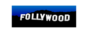 Follywood